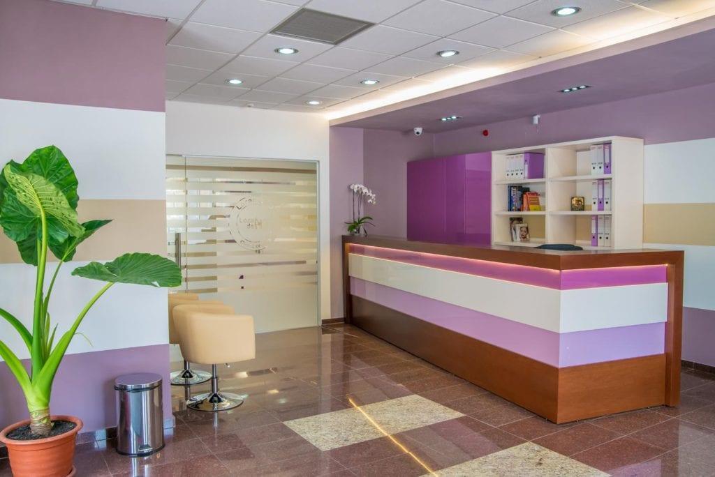 cabinet-stomatologic-brasov
