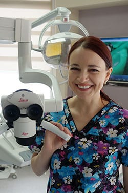 Dr-Ludmila-Zvancea-Medic-dentist